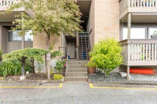 Photo 23: 1191 LILLOOET Road in North Vancouver: Lynnmour Condo for sale : MLS®# R2591301