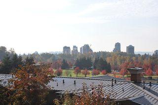 "Photo 10: 407 3050 DAYANEE SPRINGS Boulevard in Coquitlam: Westwood Plateau Condo for sale in ""DAYANEE SPRINGS"" : MLS®# R2329277"