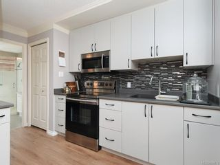 Photo 15: 1136 Lucille Dr in Central Saanich: CS Brentwood Bay House for sale : MLS®# 838973