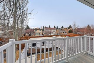 Photo 29: 146 Sun Harbour Close SE in Calgary: Sundance Detached for sale : MLS®# A1084909