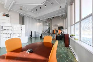 Photo 24: 1704 1155 SEYMOUR STREET in Vancouver: Downtown VW Condo for sale (Vancouver West)  : MLS®# R2508018