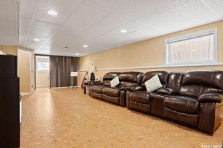 Photo 16: 422 Budz Crescent in Saskatoon: Arbor Creek Residential for sale : MLS®# SK809039