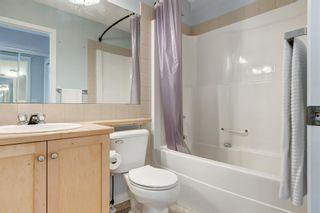 Photo 18: 144 Prestwick Villas SE in Calgary: McKenzie Towne Detached for sale : MLS®# A1136652