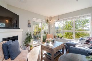 """Photo 7: C206 8929 202 Street in Langley: Walnut Grove Condo for sale in """"THE GROVE"""" : MLS®# R2528966"""