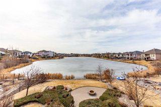 Photo 2: 116 SHORES Drive: Leduc House for sale : MLS®# E4237096