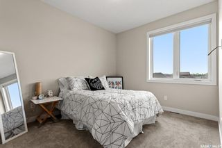 Photo 37: 84 MOTHERWELL Drive in White City: Residential for sale : MLS®# SK865954