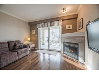 "Photo 8: 112 15621 MARINE Drive: White Rock Condo for sale in ""Pacific Pointe"" (South Surrey White Rock)  : MLS®# R2553233"