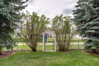 Photo 42: 17 Shannon Circle SW in Calgary: Shawnessy Detached for sale : MLS®# A1105831