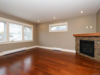 Photo 9: 2 1245 Chapman St in Victoria: Vi Fairfield West Row/Townhouse for sale : MLS®# 837185
