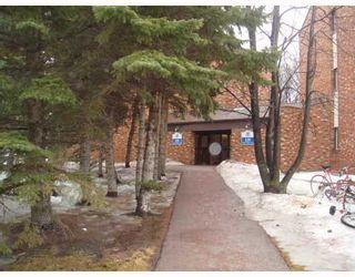 Photo 1: 128 QUAIL RIDGE Road in WINNIPEG: Westwood / Crestview Condominium for sale (West Winnipeg)  : MLS®# 2904318