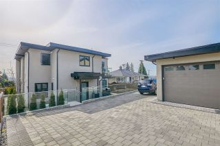 Photo 20: 712 E KEITH Road in North Vancouver: Boulevard House for sale : MLS®# R2554747