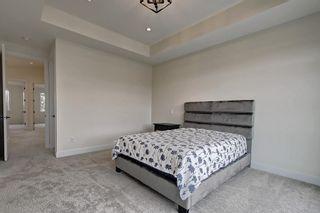Photo 22: 306 30 Avenue NE in Calgary: Tuxedo Park Semi Detached for sale : MLS®# C4283291