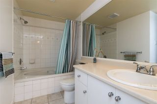 """Photo 19: 104 3628 RAE Avenue in Vancouver: Collingwood VE Condo for sale in """"Raintree Gardens"""" (Vancouver East)  : MLS®# R2488714"""