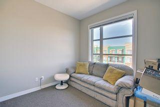 Photo 26: 419 2584 ANDERSON Way in Edmonton: Zone 56 Condo for sale : MLS®# E4253134