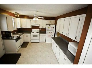 Photo 3: 400 DODWELL Street in Williams Lake: Williams Lake - City House for sale (Williams Lake (Zone 27))  : MLS®# N232749