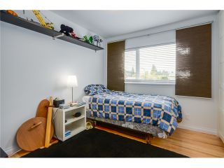 Photo 11: 2688 MASEFIELD Road in North Vancouver: Lynn Valley House for sale : MLS®# V1054178
