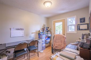 Photo 8: 7712 KINGSLEY Crescent in Prince George: Lower College House for sale (PG City South (Zone 74))  : MLS®# R2509914