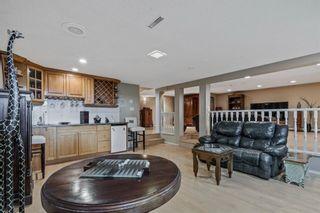 Photo 45: 16196 262 Avenue E: De Winton Detached for sale : MLS®# A1137379