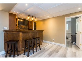 Photo 23: 22939 FULLER Avenue in Maple Ridge: East Central House for sale : MLS®# R2620143