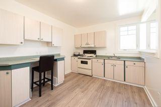 Photo 9: 2581 & 2583 Vancouver St in Victoria: Vi Hillside Full Duplex for sale : MLS®# 886669