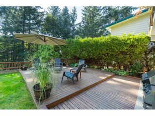 Photo 32: 10704 SANTA MONICA Drive in Delta: Nordel House for sale (N. Delta)  : MLS®# R2494459