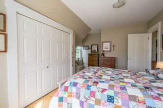 Photo 19: 3725 Highway 201 in Centrelea: 400-Annapolis County Residential for sale (Annapolis Valley)  : MLS®# 201908939