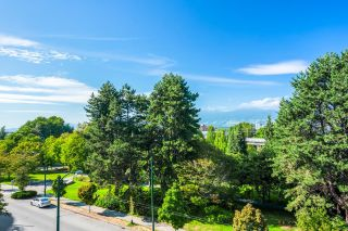 "Photo 24: 405 1425 W 6TH Avenue in Vancouver: False Creek Condo for sale in ""MODENA OF PORTICO"" (Vancouver West)  : MLS®# R2611167"