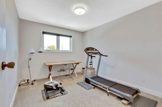 Photo 16: 48 Bermondsey Crescent NW in Calgary: Beddington Heights Detached for sale : MLS®# A1125472