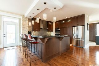 Photo 5: 139 Pickard Bay in Saskatoon: Willowgrove Residential for sale : MLS®# SK849278