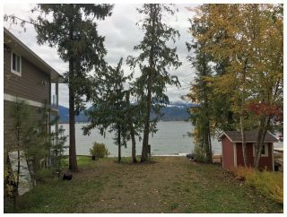 Photo 22: 1546 Blind Bay Road in Blind Bay: Vacant Land for sale : MLS®# 10125568