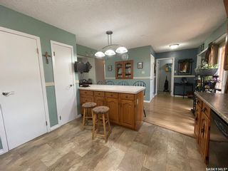 Photo 20: Staniec Acreage in Leroy: Residential for sale (Leroy Rm No. 339)  : MLS®# SK852407