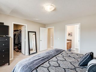 Photo 21: 332c Silvergrove Place NW in Calgary: Silver Springs Detached for sale : MLS®# A1088250