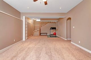 Photo 33: 516 Harrison Court: Crossfield Detached for sale : MLS®# C4306310