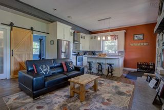 Photo 8: 4612 Stewiacke Road in Upper Stewiacke: 104-Truro/Bible Hill/Brookfield Residential for sale (Northern Region)  : MLS®# 202117826