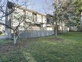 Photo 16: 114 13806 103 Avenue in Surrey: Whalley Townhouse for sale (North Surrey)  : MLS®# R2422802