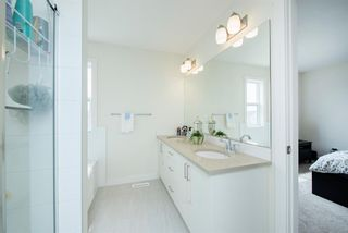 Photo 23: 317 South Point Green SW: Airdrie Detached for sale : MLS®# A1112953