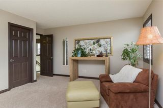 Photo 18: 73 CHAPARRAL VALLEY Grove SE in Calgary: Chaparral House for sale : MLS®# C4144062