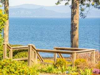Photo 41: 752 Gaetjen St in : PQ Parksville House for sale (Parksville/Qualicum)  : MLS®# 871995