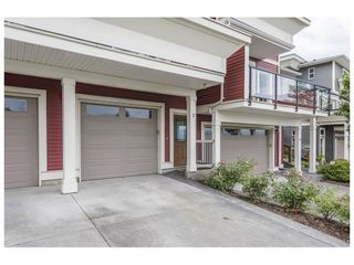 Photo 3: 7 47315 SYLVAN Drive in Chilliwack: Promontory Townhouse for sale (Sardis)  : MLS®# R2604143