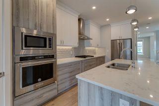 Photo 9: 9429B 79 Street in Edmonton: Zone 18 House for sale : MLS®# E4212426