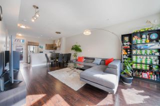 """Photo 10: 5 6600 COONEY Road in Richmond: Brighouse Townhouse for sale in """"MODENA"""" : MLS®# R2571477"""