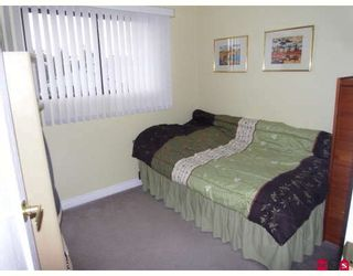 """Photo 7: 13344 100TH Avenue in Surrey: Whalley 1/2 Duplex for sale in """"CENTRAL CITY"""" (North Surrey)  : MLS®# F2904707"""
