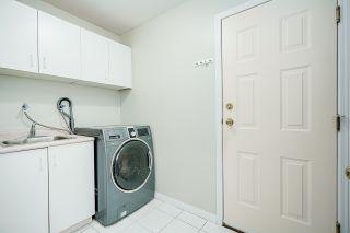 Photo 20: 22520 RATHBURN Drive in Richmond: Hamilton RI House for sale : MLS®# R2539813