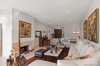 Photo 12: LA JOLLA Townhouse for rent : 5 bedrooms : 7646 Caminito Coromandel in San Diego