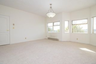 Photo 24: 24 4318 Emily Carr Dr in : SE Broadmead Row/Townhouse for sale (Saanich East)  : MLS®# 867396