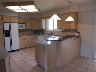 Photo 6: 11744 246 Street in Maple Ridge: Cottonwood MR House for sale : MLS®# R2374206