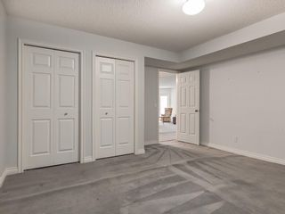 Photo 23: 636 STRATTON Terrace SW in Calgary: Strathcona Park Semi Detached for sale : MLS®# C4203169