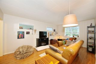 Photo 15: 1676 SW MARINE Drive in Vancouver: Marpole House for sale (Vancouver West)  : MLS®# R2432065