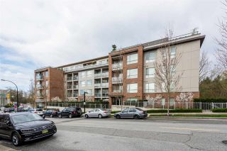 """Photo 20: 105 1621 HAMILTON Avenue in North Vancouver: Mosquito Creek Condo for sale in """"Heywood on the Park"""" : MLS®# R2393282"""