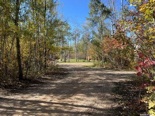 Photo 6: Guys and Gals Campground in Kipabiskau: Commercial for sale : MLS®# SK871545
